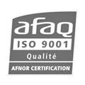 certif-iso9001